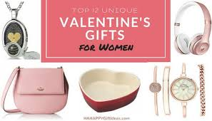 unique valentines gifts s day archives hahappy gift ideas