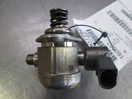 lexus v8 fuel pump specs high pressure fuel injection pump 4 4l v8 twin turbo n63 oem bmw