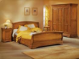 chambre style louis philippe mpo le luc les meubles du luc