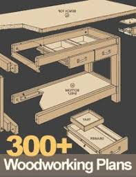 Free Woodworking Plans Download by Download Wooden Shed Plan Here Http Www Woodendesignplans Com