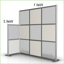 Office Room Divider Office Room Dividers Partitions Warm Office Partitons Room