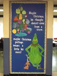 22 best bulletin board ideas images on pinterest christmas