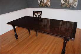 kitchen stripping and refinishing wood furniture grey wash