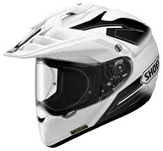 awesome motocross helmets shoei hornet x2 seeker helmet revzilla