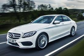 mercedes c class rental mercedes gl 350 rental places to visit
