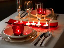 romantic table settings index of images stories 02 decor ideas 02 celebration decor ideas