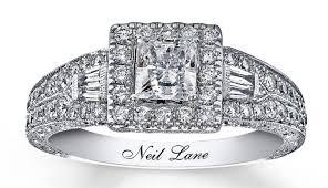 kay jewelers engagement rings engagement rings engagement rings at kay jewelers amazing