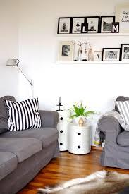 Wohnzimmer Romantisch Dekorieren Awesome Wohnzimmer Deko Schwarz Weiss Pictures Ideas U0026 Design