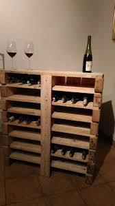 cuisine avec cave a vin cuisine avec cave a vin 7 maison vendu ste therese immobilier