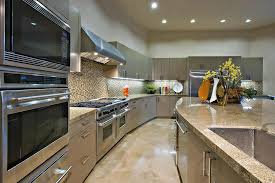 custom kitchen cabinets san jose ca cabinetry prefab kitchen cabinets san jose ca