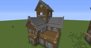 minecraft house ideas 6 great house designs amp ideas lovely idea