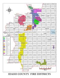 Idaho Time Zone Map by Official Idaho County Site U2013 Welcome To Idaho County Courthouse
