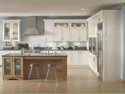 kitchen kitchen cabinets depot home depot kitchen cabinets