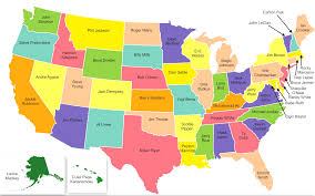 Us Map Game United States Map Quiz By Bmueller Online Lively Us Game Us Map