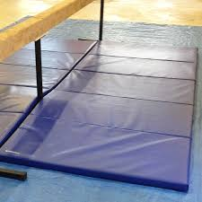 Gymnastics Floor Mat Dimensions by Gym Mats For Home Home Gym Mats Gym Mats For Kids