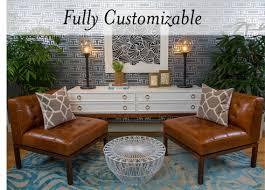 Home Decor Santa Monica Weego Home Custom Furniture And Interior Design Services