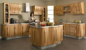 Vinyl Wrap Kitchen Cabinets Budget Kitchens Vinyl Wrap U0026 Laminate Lacewood Designs