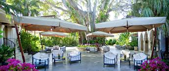 wedding venues miami wedding venues miami florida receptions fisher island
