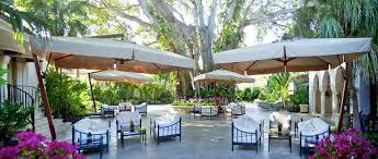miami wedding venues wedding venues miami florida receptions fisher island