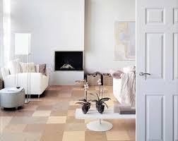 kitchen laminate tile flooring caruba info