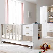 modern nursery furniture baby cozy themes modern nursery