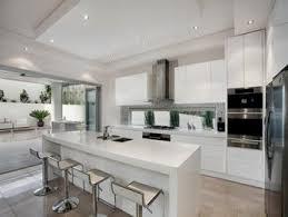 ideas for modern kitchens modern kitchens enjoyable 1000 ideas about modern kitchens on