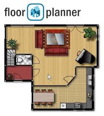 floor planner cool site with lots of tips and ideas for designing a floor plan