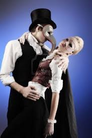 halloween costumes with masquerade masks 184 best what to wear images on pinterest masquerade ball