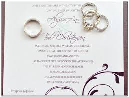 wedding invitations with rsvp cards included wedding invitations with rsvp cards included best wedding dress