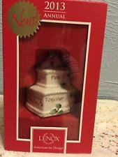 our together ornament 2013 ebay