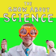 the show about science free listening on soundcloud