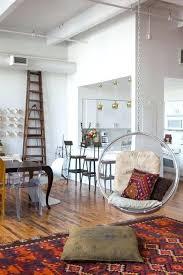 clear hanging bubble chair u2013 pianotiles info
