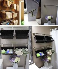 absolutely genius storage ideas for an organized home u2013 boredbug