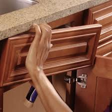kitchen cabinet replacement doors and drawer fronts replacement cabinet drawers modern doors and drawer fronts lowes i35