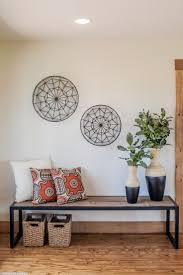Southwestern Home by 25 Best Southwestern Style Decor Ideas On Pinterest