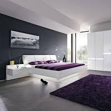 Floating Bedframe by Amazing Bedroom With Floating Bed Frame Home Design