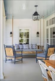 Simple Patio Cover Designs Outdoor Amazing Balcony Patio Cover Diy Patio Cover Ideas Metal