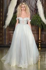 galia lahav spring 2016 wedding dresses weddingbells