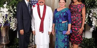 The Latest Terrorist Lanka Wikileaks By Improving Sl Navy U0027s Ability Us Will Help To Bring