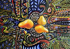 imagenes artisticas ejemplos arte sudamerica