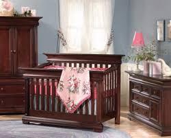 Teak Bedroom Furniture by Furniture Westwood Design Cribs With Teak Baby Wardrobe Cabinet