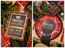 13 best pancakes and pajamas images on