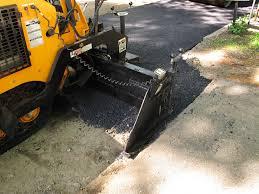 Asphalt Driveway Paving Cost Estimate by Asphalt Driveway Installation Cost Alpha Paving Industries