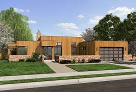 modern ranch house plans burbank home plan 030d 0136 craftsman