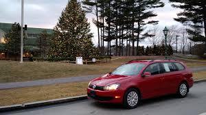 volkswagen jetta wagon sold 2011 jetta wagon 2 5s u2013 d a b used auto sales inc