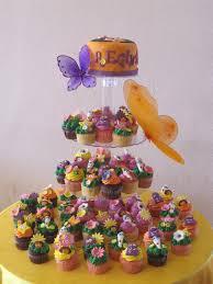 dora the explorer cupcake cake 480 x 640 318 kb jpeg courtesy of