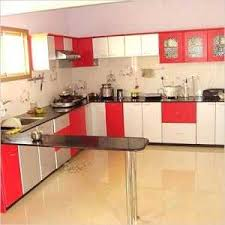 Kitchen Design India Pictures by Kitchen Designs India