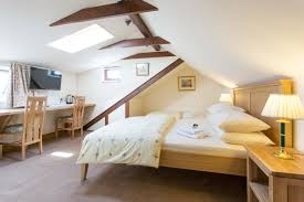 bedroom bedroom attic bedroom design ideas folding attic stairs