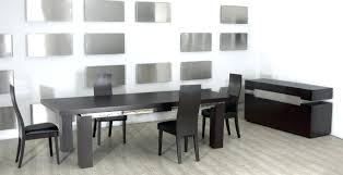 large oak dining table ebay maxi modern dark oak dining table
