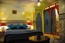 chambre d hote au maroc maroc riad meknes actualité touristique de meknes au maroc